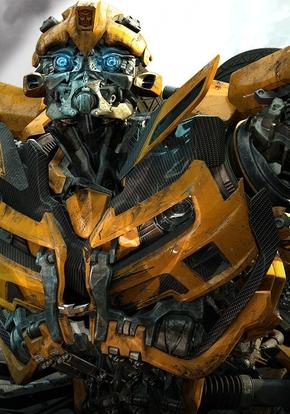 Трансформеры: Последний рыцарь (3D)