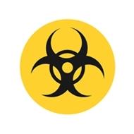 Лидский зональный центр гигиены и эпидемиологии, ГУ