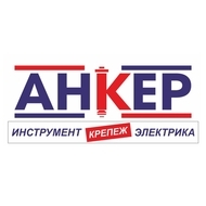 Магазин «АНКЕР»