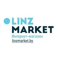 Linzmarket.by