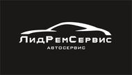 ЛидРемСервис, ООО