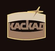 Каскад, ЗАО