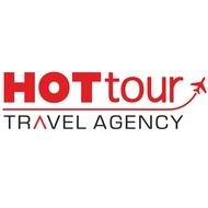 HOT tour