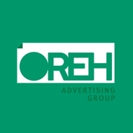 Орех, рекламное агентство