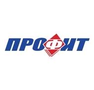 ПРОФИТ, туристическая компания