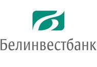 Белинвестбанк, ОАО (ЦБУ № 228)