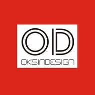 OD, разработка сайтов