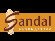 Sandal, магазин