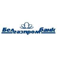 Белгазпромбанк, ОАО