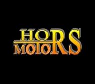 Хорс-Моторс