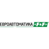 Евроавтоматика ФиФ, СООО