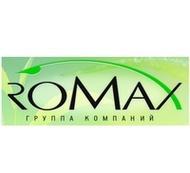 Торговая компания Ромакс, ООО