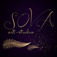 SOVA, art-studio