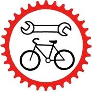 Велоаптека в Лиде