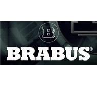 Brabus, ночной клуб