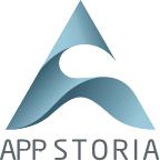 App:Storia