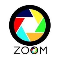 ZOOM, салон-магазин