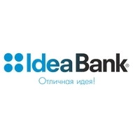 Идея Банк, ЗАО (ЦБУ №38)