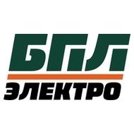 БПЛэлектро, ООО