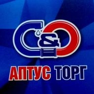 АПТУС Торг, ООО