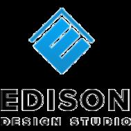 EDISON, натяжные потолки