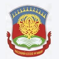 Средняя школа №12, ГУО