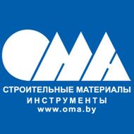 ОМА, филиал ООО