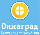 Oknagrad