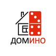 Салон-магазин «ДОМИНО»