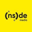 Инсайд Медиа, рекламное агентство