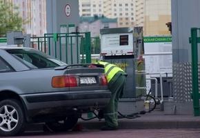 Минфин: топливо будет дорожать ещё долго