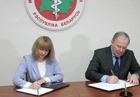 По официальным данным, в Беларуси 13 человек умерло от болезней, отягощённых коронавирусом