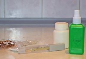В Лиде коронавирусом заразились медработники. По официальным данным в регионе более 400 случаев COVID, в Беларуси — 20168