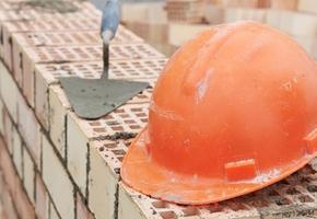 В Лиде объявлен набор неработающих граждан для бесплатного обучения по различным специальностям