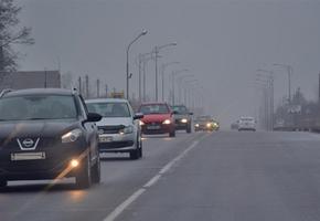 С 1 января преобразован налог «на дороги». Его отвязали от ТО. Владельцев электроавто и авто старше 1991г. освободили от уплаты