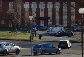 25 и 26 марта в Лиде на стоянке возле налоговой инспекции пройдёт фэст