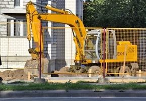 В 2020 году в Лидском районе планируется сдать в эксплуатацию 69300 кв.м жилья, из них 43487 кв.м — в многоэтажках