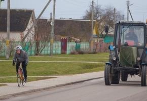 В Лидском районе выберут «деревни будущего»