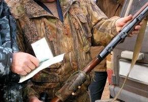 За убитую косулю на охотников завели уголовное дело, стрелявший возместил 2 520 рублей