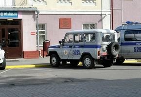 В Лиде обокрали директора частного предприятия из Казахстана