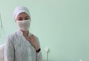 Лидским медикам прибыли респираторы, деньги на которые были собраны на фандрайзинговой платформе