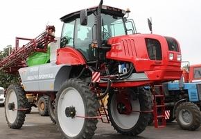 За 2020 год 8 ведомственных хозяйств региона приобрели в лизинг 85 единиц техники