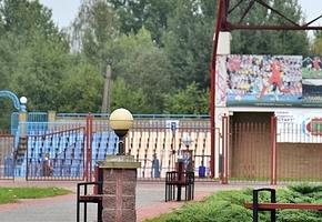 «Лиду» покинула значительная часть футболистов и два тренера