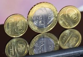 А1 повышает тарифы на услуги