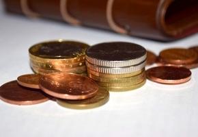 Лидеры по росту цен за год — продукты питания и платные услуги