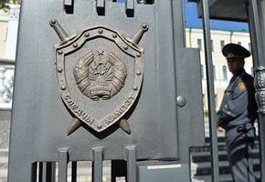 СК: В Лиде будут судить мужчину за события 9 августа. Уголовное дело передано в прокуратуру