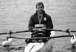 Паралимпиец из Лиды Дмитрий Рышкевич погиб во время тренировки в Австрии