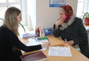 В Лиде пройдёт бесплатное консультирование граждан по нотариальным вопросам