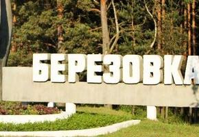 Во исполнение закона, принятого 7 лет назад, власти решили переименовать Березовку в Берёзовку