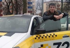 «Рожаю! Помогай!» В Лиде таксист принял роды у пассажирки